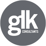 GLK Consultants marketing and business development services serving St. Augustine and NE Florida