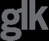 GLK Consultants, LLC Logo